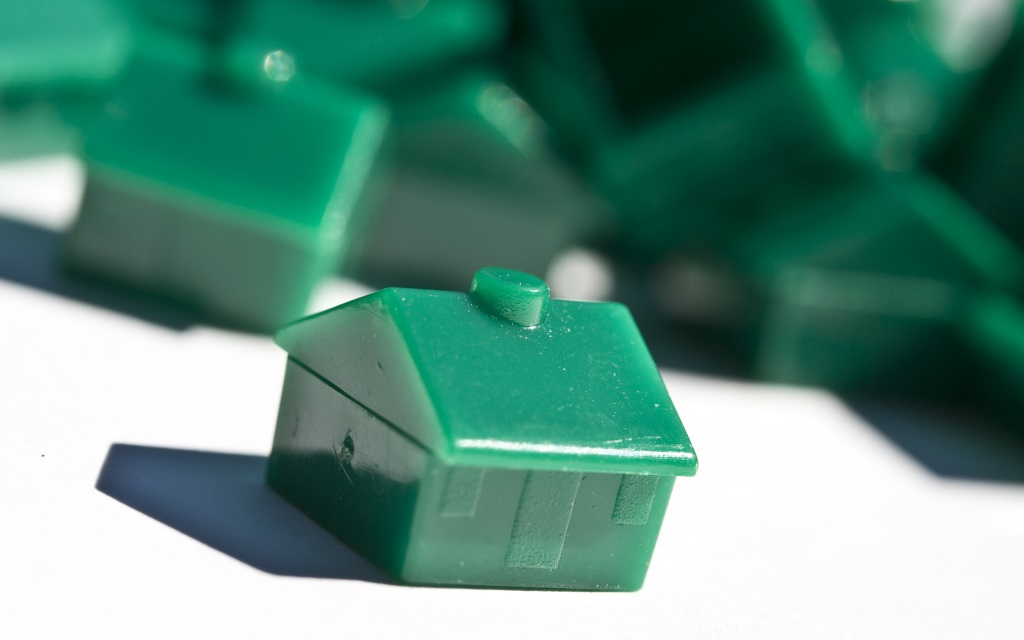 Consider-Rate landlord and tenant scheme given the green light by RLA