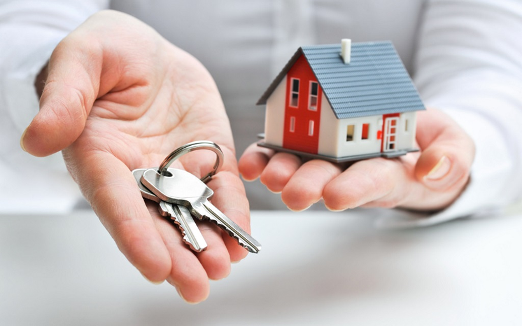 Over a quarter of tenants say they rushed into their tenancy agreement