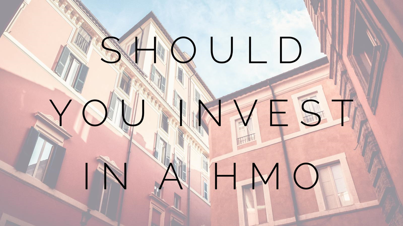 Why investing in HMOs could be the answer for Chelmsford landlords