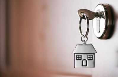 Property Viewings: How we are keeping our customers and staff safe